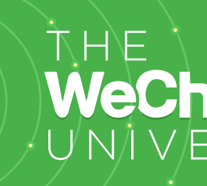 WeChat-Universe-Feature-Image