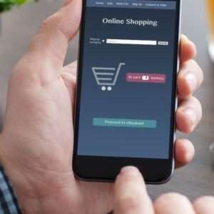 Think CX To Succeed In Cross Border E-Commerce