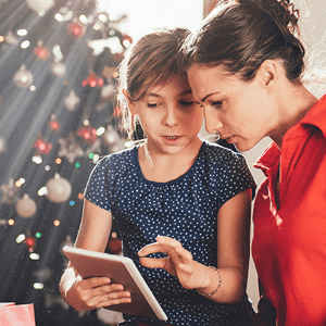 Is Your Contact Centre Ready for the Holidays?