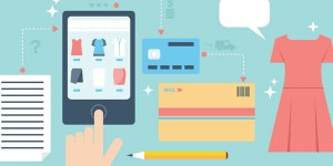 Opportunities And Challenges For Ecommerce In Indonesia