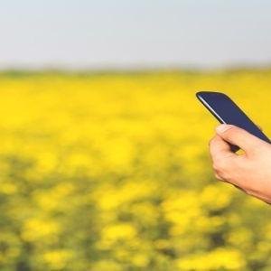Smart CX Needs A Mobile-First Approach